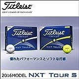 NXT TOUR S 2016�N���f�� [�z���C�g]