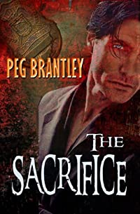 The Sacrifice by Peg Brantley ebook deal