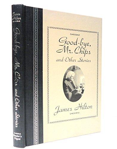 good bye mr hollywood Goodbye mr hollywood stage 1 (book + cd) del autor john escott ( isbn 9780194788731) comprar libro completo al mejor precio nuevo o.