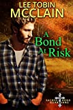 A Bond at Risk (Christian Romantic Suspense): Sacred Bond Guardians Book Two