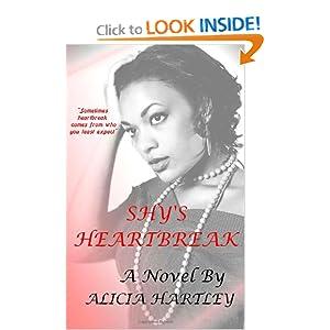 Shy's Heartbreak download