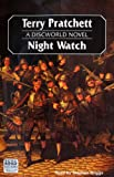 Night Watch: Discworld #27