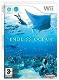 Endless Ocean (Wii)