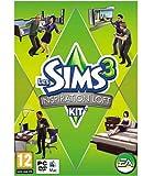 echange, troc Les sims 3 : Kit Inspiration Loft