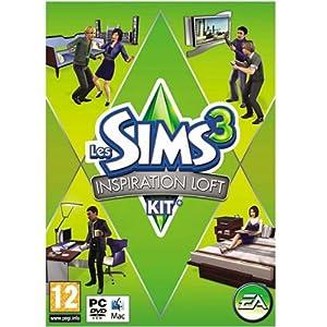 3 janv. 2018 ... Lien vers la liste de tous les codes de triche ... novembre 2017 janvier 2018  modifié dans Les Sims 4 sur Consoles. Lien vers la liste de tous les...