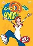 Typisch Andy - 2. Staffel, Folgen 01-...