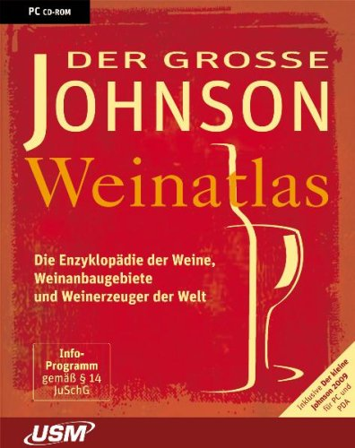 der-grosse-johnson-weinatlas-2009-import-allemand