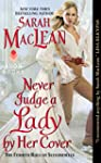 Never Judge a Lady by Her Cover: The...