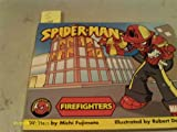 Spider-man Firefighters (2002)