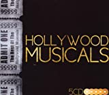 Various Hollywood Musicals