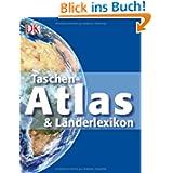 Taschenatlas & Länderlexikon