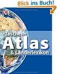 Taschenatlas & L�nderlexikon