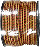 "Master Mechanic MM37 3/8"" x 125, Bulk Bungee Cord on Reel"