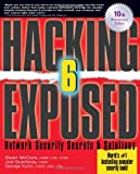51EOweJGh7L. SL160  Top 5 Books of Security+ Exams Certification for January 16th 2012  Featuring :#2: Nmap Network Scanning: The Official Nmap Project Guide to Network Discovery and Security Scanning