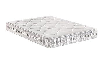 matelas bultex i novo 930 930 110x190 mousse cuisine maison maison z393. Black Bedroom Furniture Sets. Home Design Ideas
