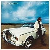 Songtexte von Fred Abbott - Serious Poke