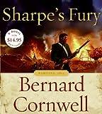 Sharpe's Fury: Barossa, 1811 Bernard Cornwell