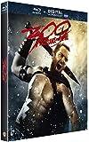 300 : la naissance d'un empire [Blu-ray + Copie digitale]