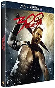 300 : la naissance d'un empire [Blu-ray + Copie digitale]