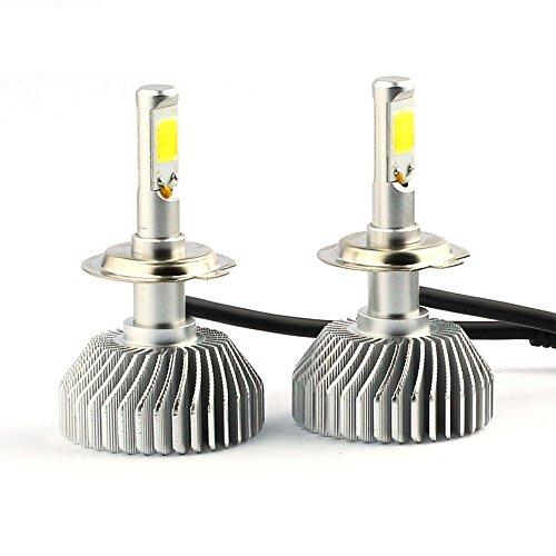 dealetech-2x-6000k-hid-white-h7-60w-cree-led-car-headlight-kit-beam-lamp-bulb-6000lm-wholesale