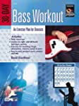 30-Day Bass Workout: An Exercise Plan...