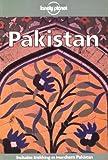 Lonely Planet Pakistan