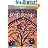 Pakistan (en anglais)