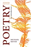 img - for Poetry: An Introduction book / textbook / text book
