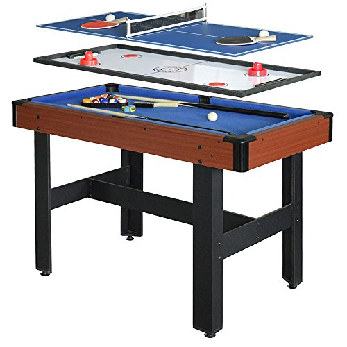 Hathaway-Triad-48-in-3-in-1-Multi-Game-Table
