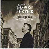 Mr. Love and Justice (Deluxe Edition)