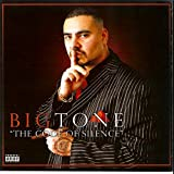 The Code of Silence [Explicit]