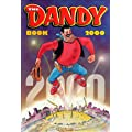 The Dandy Book 2000 (Annual)