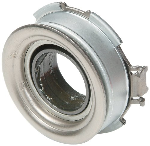 National 614159 Clutch Release Bearing (Clutch Release Bearing compare prices)