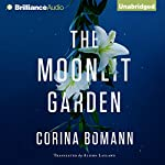 Moonlit Garden, The | Corina Bomann
