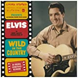 Elvis Presley Wild in the Country