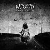 Viva Emptiness (Reis)