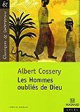 echange, troc Albert Cossery - Les Hommes oubliés de Dieu
