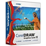 "CorelDRAW Graphics Suite 12von ""Corel"""