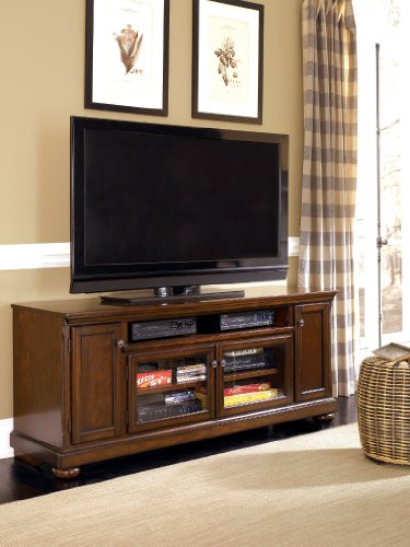 Cheap Extra Large TV Stand (W697-58)