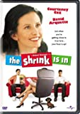Shrink Is in [DVD] [Region 1] [US Import] [NTSC]