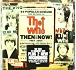 The Best Of The Who (inclus 2 titres...