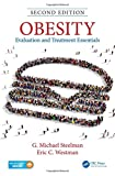 img - for Obesity: Evaluation and Treatment Essentials, Second Edition book / textbook / text book