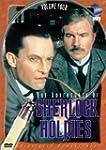 Sherlock Holmes Vol 4