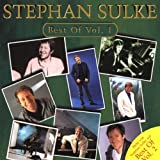 "Best of Vol.1von ""Stephan Sulke"""