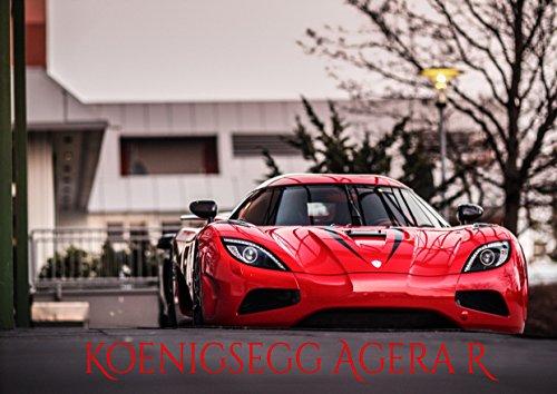 koenigsegg-agera-r-lujo-cuaderno-de-coche-mejor-foto-de-color-de-imagen-unica-impresion-a3-poster