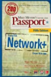 Mike Meyers' CompTIA Network+ Certifi...