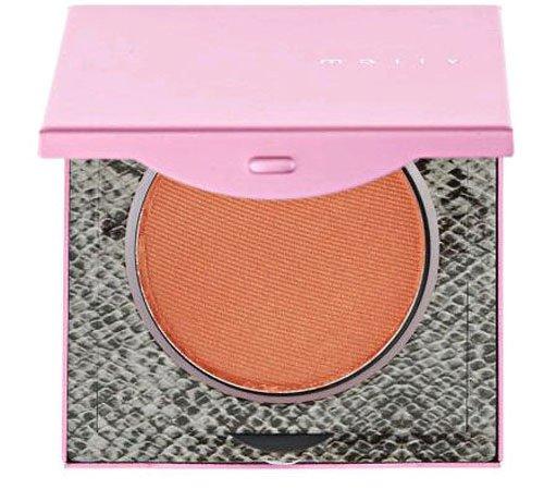 Mally Beauty Face Defender / Luminizer / Blush / Highlighter (Peach Fever)