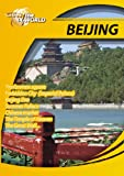 Cities of the World Beijing China [DVD] [2012] [NTSC]