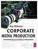 echange, troc Ray DiZazzo - Corporate Media Production