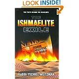 The Ishmaelite Exile